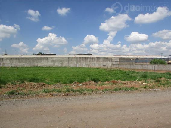 Terreno Para Alugar, 1000 M² Por R$ 800,00/mês - Dois Córregos - Piracicaba/sp - Te0411