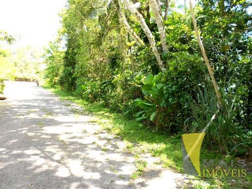 Imagem 1 de 15 de Terreno Liberado Cetesb Pru Mirim,com 800 Metros,limpo - 28493