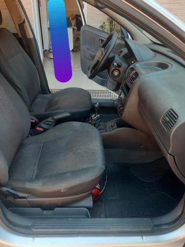Chevrolet Corsa Hatch 1.4 Maxx Econoflex 5p.