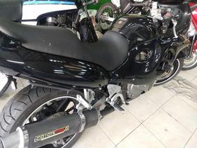 Suzuki Gsx-f750