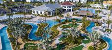 Orlando Fantastica Casa 10 Min Parques Con Piscina, Resort