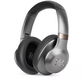 Fone Bluetooth Jbl Everest Elite 750nc Cancelamento De Ruído