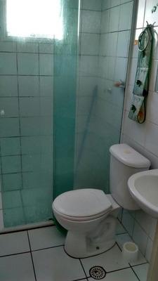 Apartamento Residencial À Venda, Jardim Europa, Sorocaba - Ap5624. - Ap5624