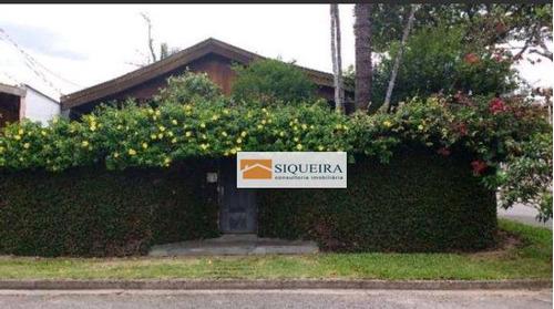 Casa Com 3 Dormitórios À Venda, 183 M² Por R$ 470.000,00 - Jardim Simus - Sorocaba/sp - Ca0722