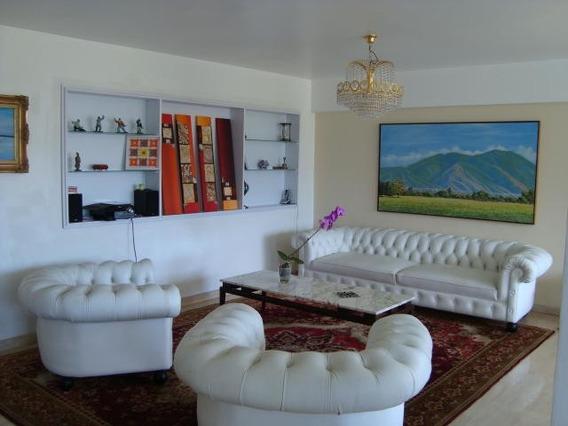 Apartamento En Venta En Las Mesetas Mls #19-15635