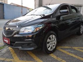 Chevrolet Onix 1.4 Lt Impecável