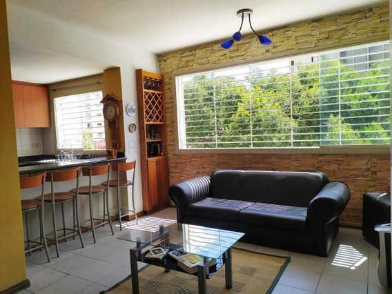Apartamento En Venta Mls #21-6963 Precio De Oportunidad