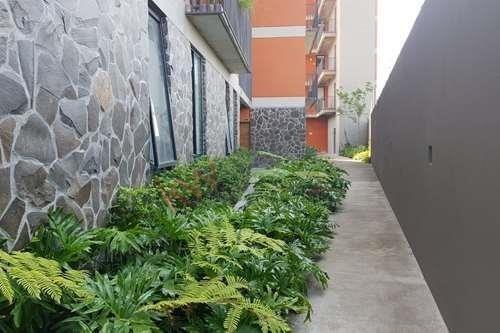 Ciudad Granja Departamento En Venta Ph5