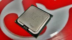 Processador Intel Xeon E5430 2.66 Ghz 12m De Cache Lga 771
