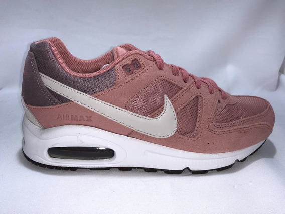 Zapatillas Nike Wmns Air Max Command