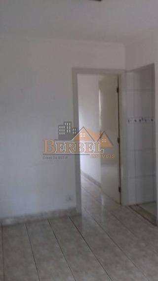 Apartamento Médio Em Artur Alvim - 2695