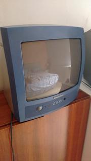 Tv Grundig 14 Pulgadas