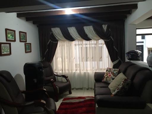 Casas En Venta La Sultana 2790-21430
