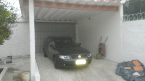Imagem 1 de 9 de Volkswagen Passat Variant 1999 2.8 V6 5p