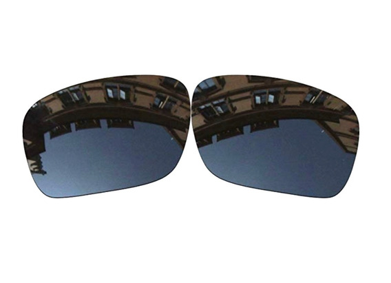 Lente Para Oculos Oakley Holbrook Proteçao Uva Uvb Top