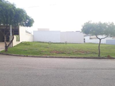 # Ibiti Royal, Terreno, 271m² - 10,84 X 25, Plano, Sorocaba Sp. - Te3621