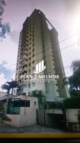 Imagem 1 de 20 de Apartamento Em Condomínio Duplex Para Venda No Bairro Penha De França, 4 Dorm, 1 Suíte, 2 Vagas, 134,00 M.ad0015 - Ad0015