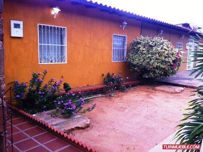 Casas En Venta Virgen Del Valle Pantanillo