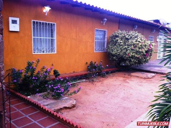 Casa Económica Urb. Virgen Del Valle Vía Pantanillo