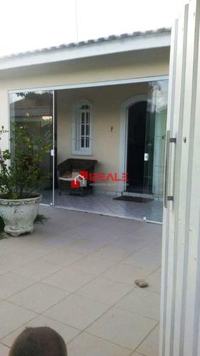 Casa A Venda No Cibratel Ii - Itanhaém - 360