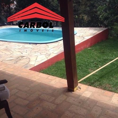 Bairro Do Mursa - 2000m² - Oportunidade  - R$ 490 Mil - 730063c