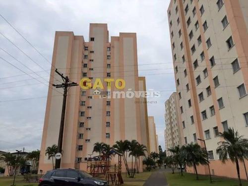 Apartamento Para Venda Em Jundiaí, Jardim Shangai, 2 Dormitórios, 1 Banheiro, 1 Vaga - 20791_1-1727266