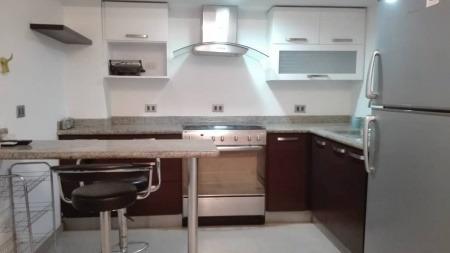 Conjunto Cerrado En Alquiler Zona Norte MaracaiboApi 3211