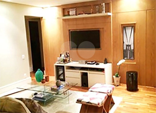 Apartamento-são Paulo-brooklin   Ref.: 226-im52111 - 226-im52111