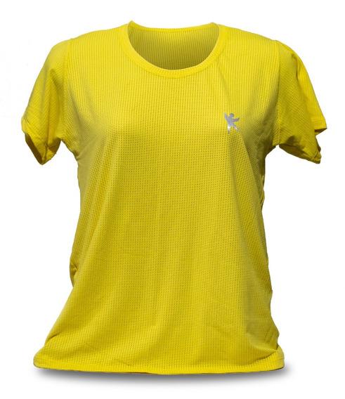 Camisa Perfex
