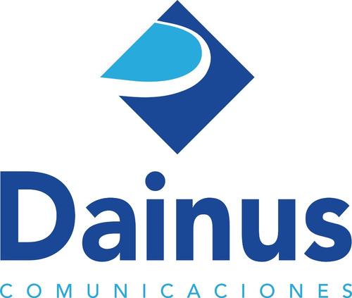 Telefonía  X Internet   Tu Linea  Fija  En  Tu  Celular
