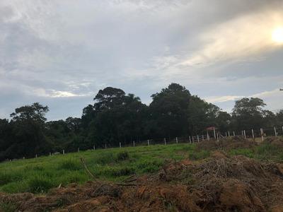 32c-terrenos No Ponto De Construir