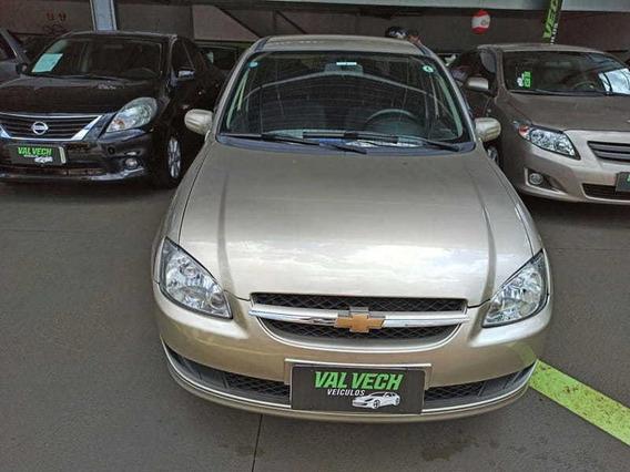 Chevrolet Chevrolet/classic Ls