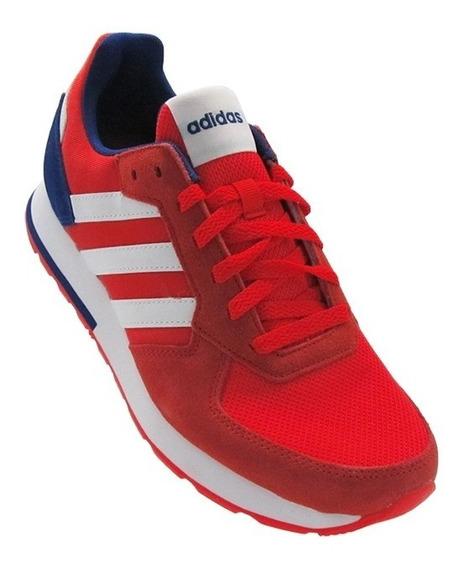 Zapatillas adidas Hombre 8k ( B44688 )