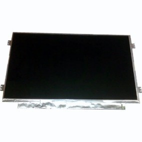 Pantalla Netbook 10 China