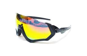 a5e3df033 Oculos Oakley Ciclismo - Óculos no Mercado Livre Brasil