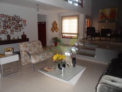 Casa Em Atibaia Vila Petrópolis R$899 Mil - 859