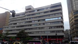 Oficina Para Arrendar En El Centro De Medellín