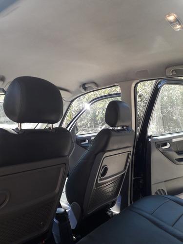 Imagem 1 de 6 de Chevrolet Meriva 2005 1.8 Maxx Flex Power 5p