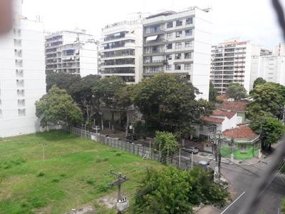 Apartamento Em Ingá, Niterói/rj De 110m² 3 Quartos À Venda Por R$ 700.000,00 - Ap215448