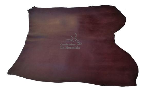 Grupn Dobl. Color Guinda /1 U. 2m²) 3 3,5 4 4,5 Y 5mm