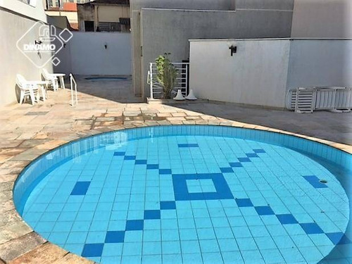 Apartamento Com 3 Dormitórios À Venda/locação, 167 M² Higienópolis - Ribeirão Preto/sp - Ap1266