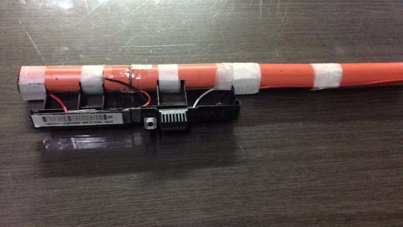 Bateria Original Positivo 88r-c14s62-3600
