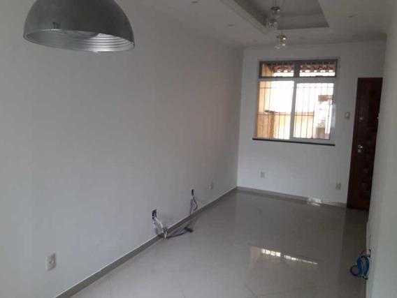 Apartamento-à Venda-méier-rio De Janeiro - Meap20970