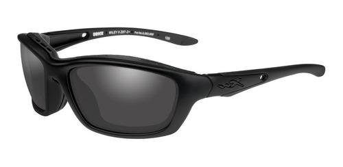 Óculos Balístico Wx Brick - Wiley X