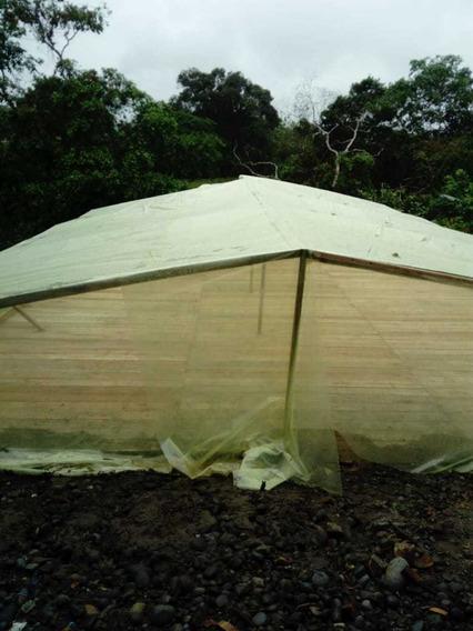 $30.000 Terreno Quinindé Bajo Zapotal