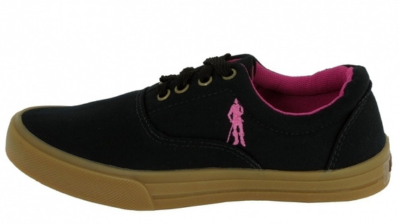 Tênis Infantil Meninos E Meninas Star Feet Envio Imediato