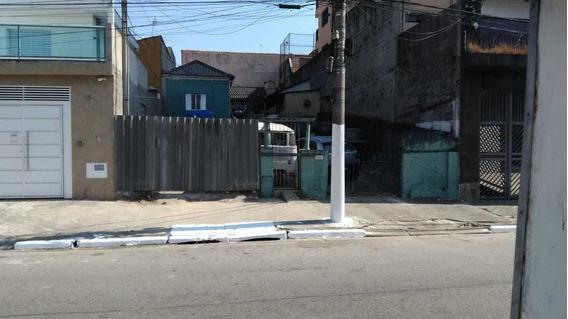 Terrenos Em São Paulo - 25