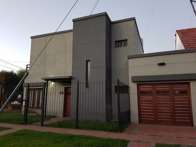 Alquiler En Mar Del Plata Cerca Del Mar