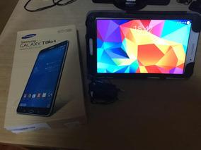 Tablet Samsung Galaxy Tab 4 Android