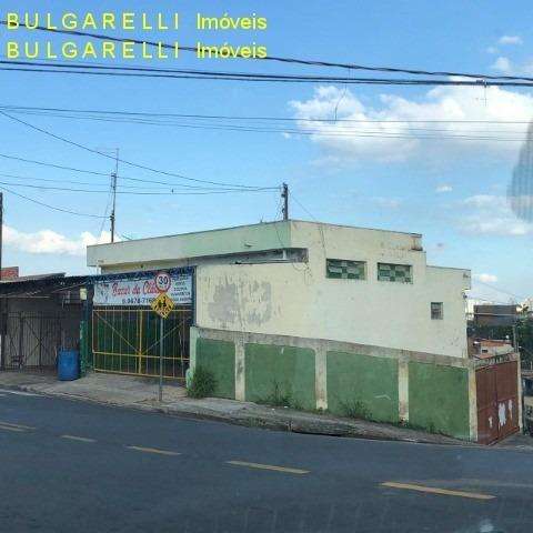 Imagem 1 de 14 de Casa - Ca02336 - 68349508